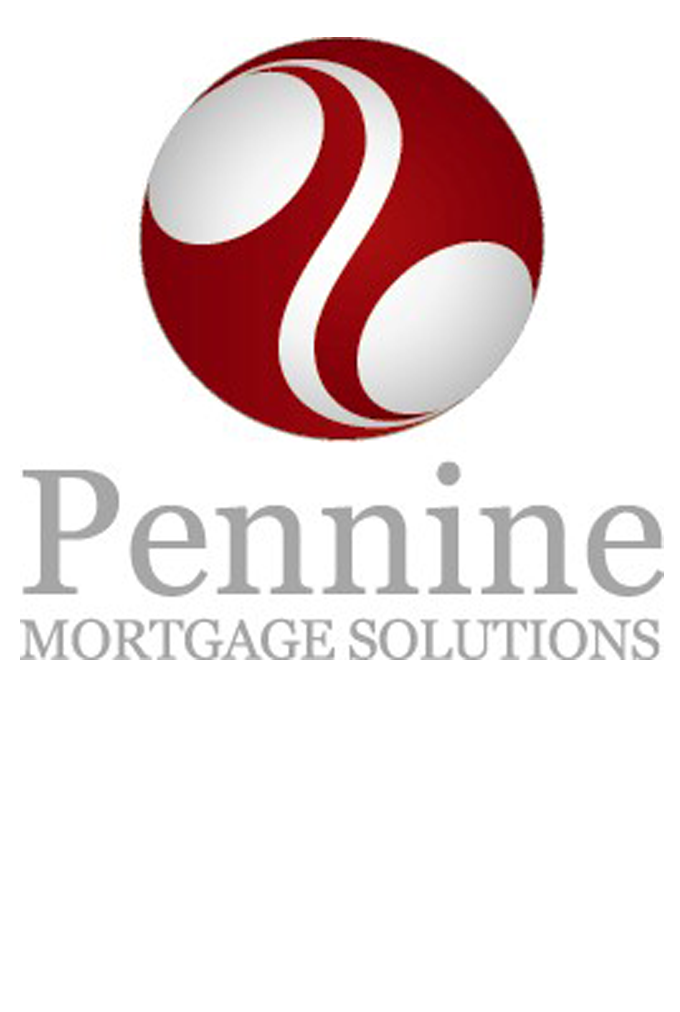 Pennine Mortgage Solutions